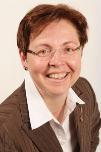 Thüringens Gesundheitsministerien hat nun doch geantwortet! (Quelle: WIkipedia)