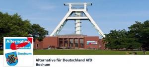 AfD Logo1