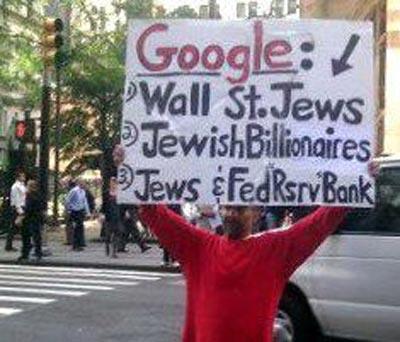OWS_Jews