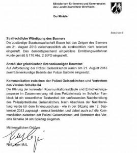 Schirmfoto_Schalke Einsatz 2 (521x580)