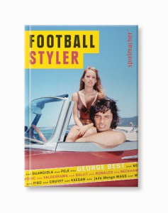 Football Styler (2) (460x580)