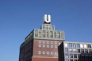 U-Turm-Breit
