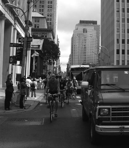 ny-fahrrad-arnold-voss-04