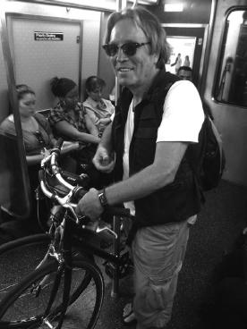 ny-fahrrad-arnold-voss-12