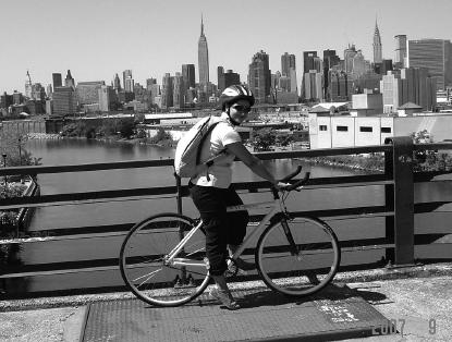 ny-fahrrad-arnold-voss-13