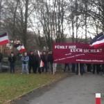 Nazis drohen Dortmunder Politikern