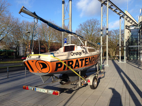 Piraten_2014_Bochum