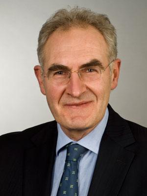 Ulrich Monegel