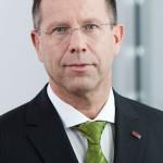 Guntram Pehlke
