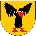 PARTEI-DO-Wappen_Neu