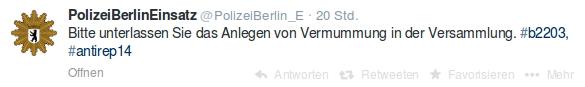 PolizeiBerlinEinsatz (PolizeiBerlin_E) auf Twitter 2014-03-23 13-08-06
