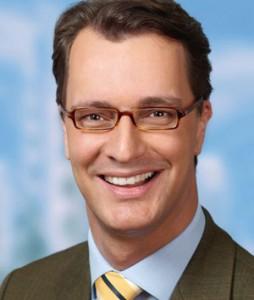 Hendrik Wüst Foto: CDU-Landtagsfraktion NRW