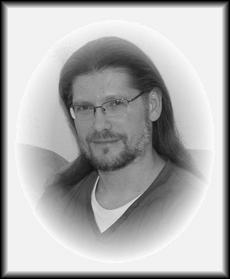 BU - Chris Hohlstamm von Dehnen