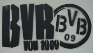 BVB 19.03.14 (580x333)