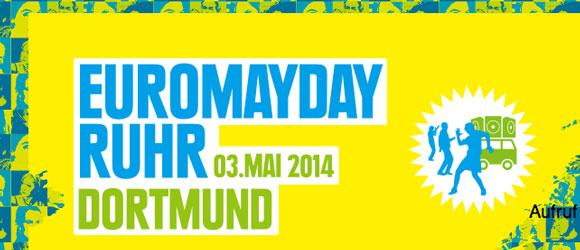 euromayday2014