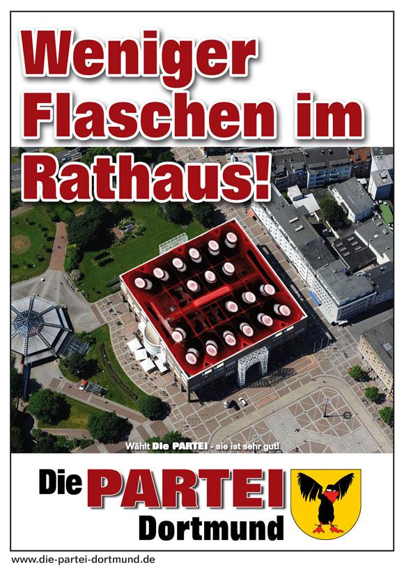 partei_flaschen
