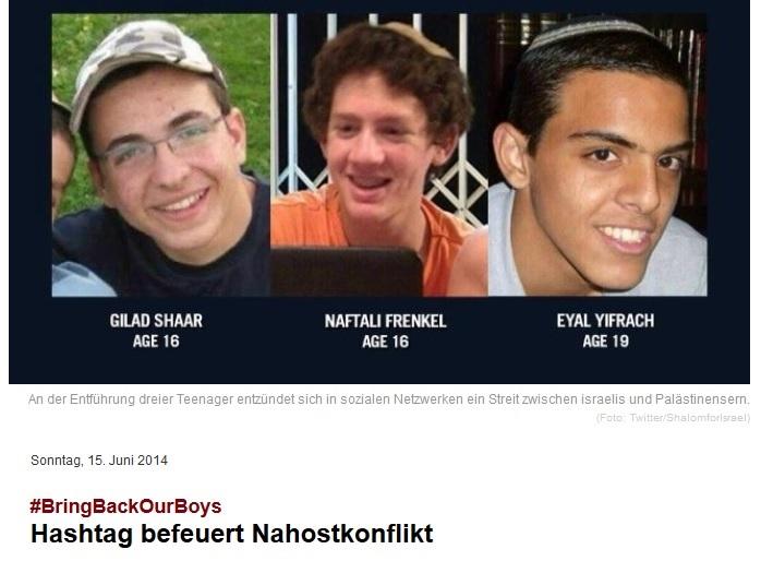 n-tv.de, abgerufen: 16.06.14, 16:28