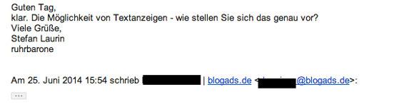 blogads3