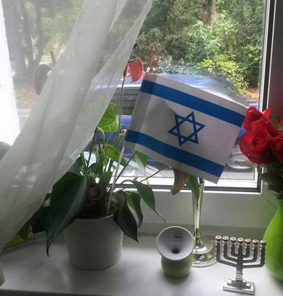 juden_rus2