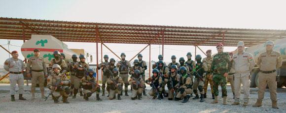 peshmerga-special-forces-syrian-border