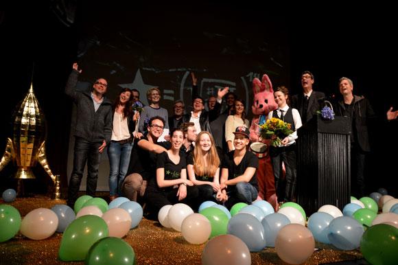 theatertreffen2014