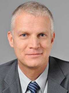 Daniel Schwerd, MdL (Quelle: http://www.daniel-schwerd.de/person/)
