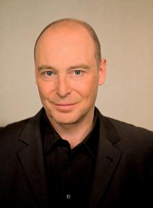 Jens-Daniel Herzog, Intendant Oper Dortmund