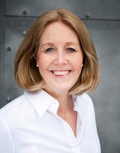 Waltrops Bürgermeisterin Nicole Moenikes. Foto: CDU-Waltrop