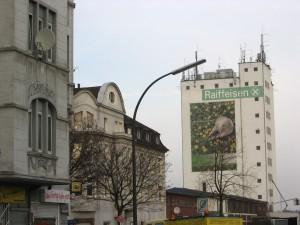 Nordstadt2