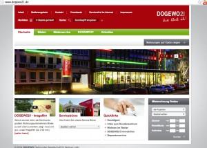 dogewo21_webseite