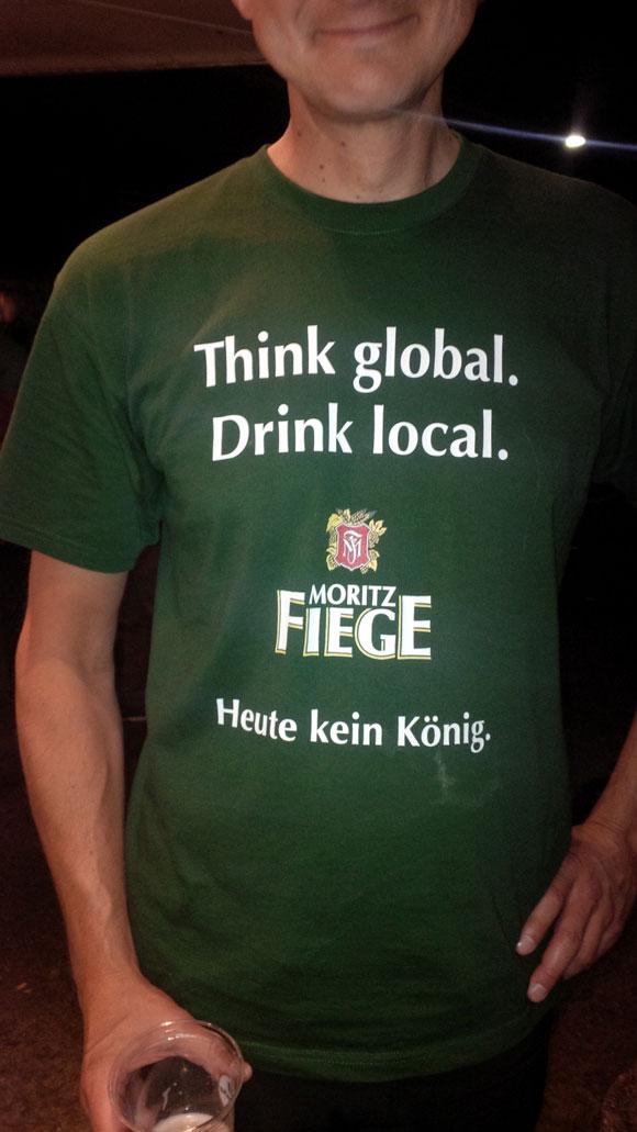 fieger_koenig
