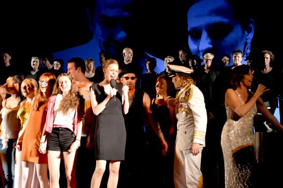gala_theater_do_2014