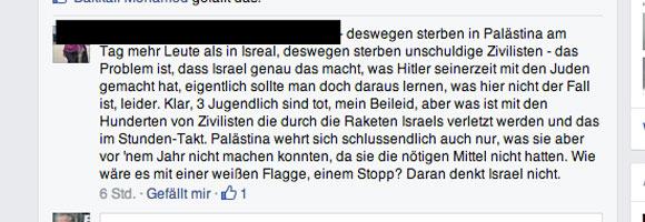 israel_nazi