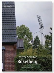 Bo¦êkelberg Cover (433x580)