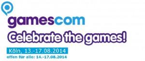 Gamescom_2014_Banner