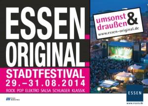 essen-origi-2014
