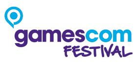 gamescom_festival_logo