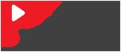 logo-videoday