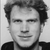 Weiss Jürgen Hermes was hinterm Voynich-Manuskript steckt? (Foto: Uni Köln)
