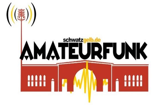 schwatzgelb_funk