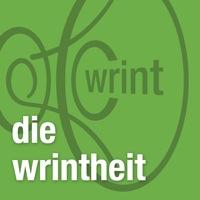 Seit gefühlten 3000 Folgen mit 14 Formaten on Air: WRINT (Quelle: wrint.de)