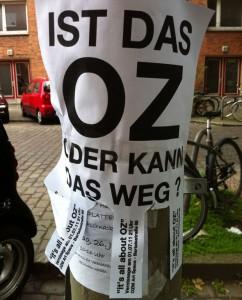 Mit freundlicher Genehmigung von Rudolf Klöckner, urbanshit.de