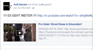 Anti Haram 2014-09-11 17-40-54