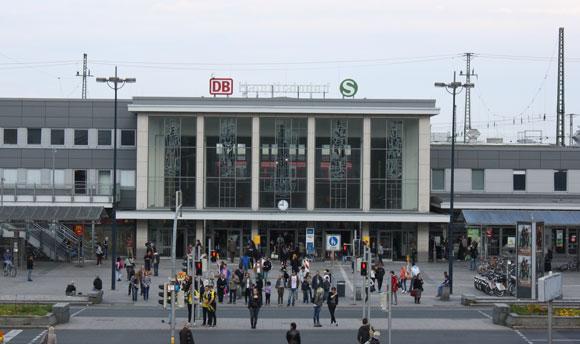Dortmund_Hauptbahnhof_frei