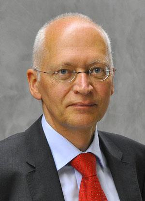 Jürgen Brautmeier Credit: Fox Foto Völkner