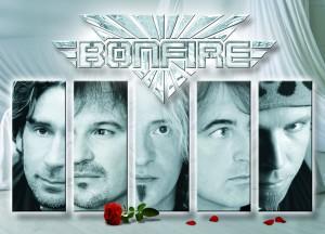 Bonfire-press-Hi-res