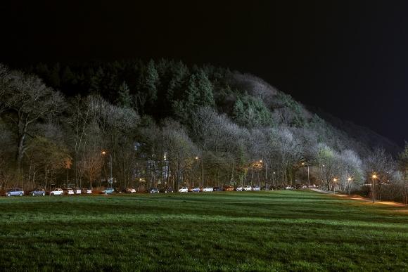 Flutlichter 1 (580x387)