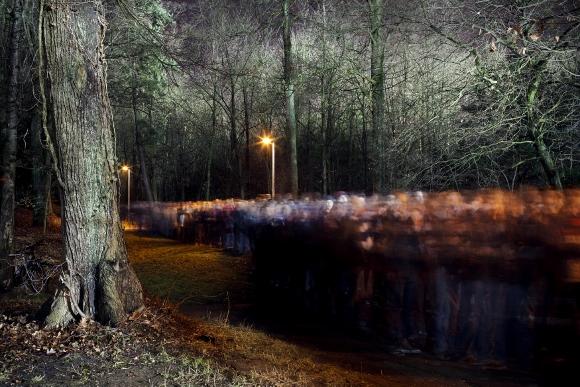 Flutlichter 7 (580x387)