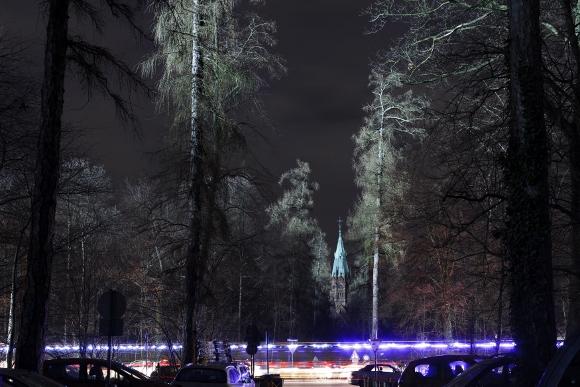 Flutlichter 8 (580x387)