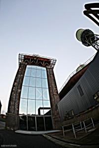 michalak_dampfgeblaesehaus